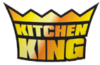 kitchen-king-fitted-kitchens-logo