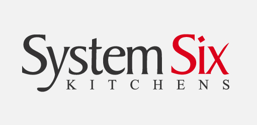 system-six-logo-1